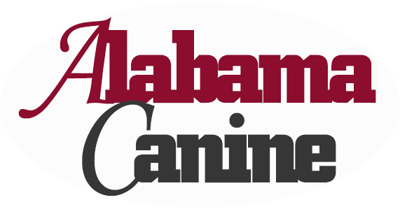 Alabama Canine top provider German Shepherd dogs